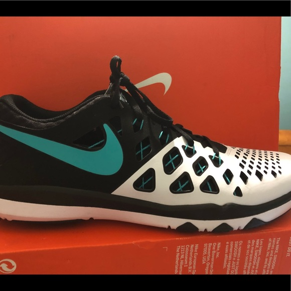 59ed7be4b05d Nike train speed 4
